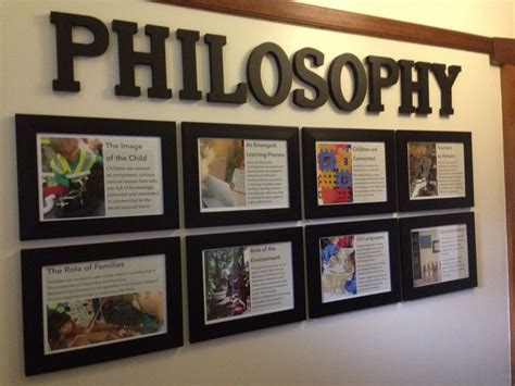 room philosophy our illustrated philosophy new horizons preschool classroom learning spaces