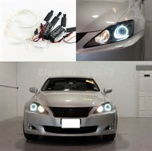 2006 Lexus Is 250 Headlights For Lexus Is250 Is350 Is F 2006 2010 Excellent