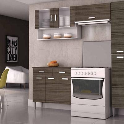 mueble homecenter muebles de cocina sodimac