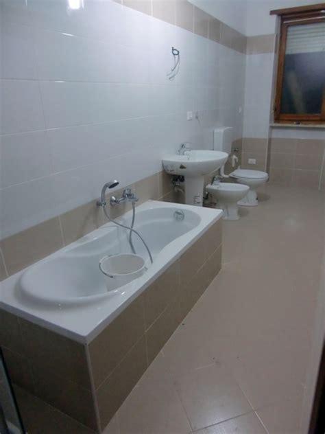 foto bagni ristrutturati foto bagno ristrutturato de dtr costruzioni 45557
