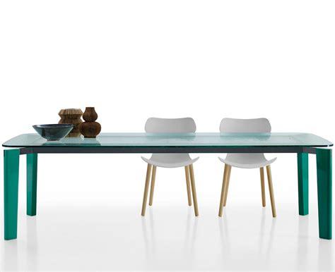 tavolo b b oskar b b italia tavoli tavoli livingcorriere