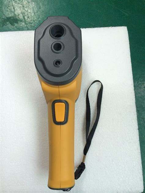 thermal imaging for sale cheap portable thermal imaging for sale buy