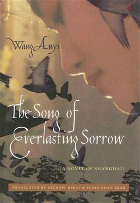 Lurah Susan Gila Lu literature free books ebooks