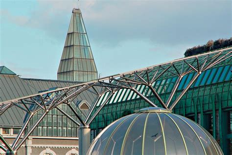 cupole trasparenti lucernari e coperture trasparenti