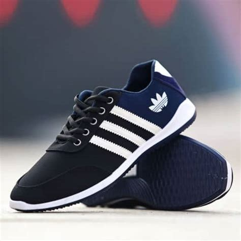 imagenes de tenis adidas niño tenis adidas 2018 latest adidas shoes discount up to 50