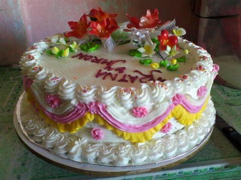 Harga Wedding Cake Murah Di Jakarta by Bakery Jakarta Cake Myideasbedroom