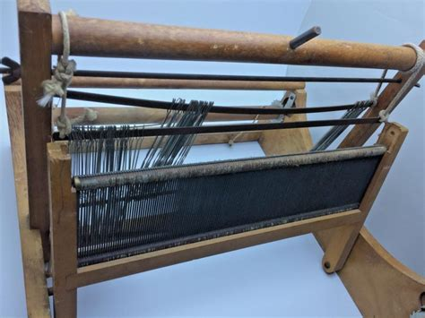 actual search result weaving looms for sale to table top weaving looms for sale classifieds