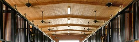 best horse stall fans 17 best images about western barns an stalls on pinterest