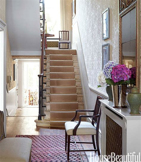 townhouse entryway ideas entry in london townhouse house beautiful pinterest