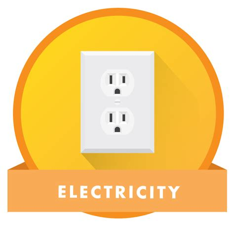 electricity learning learn middle school