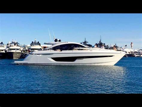 fairline boats for sale australia 2016 fairline 62 targa gt0 for sale trade boats australia