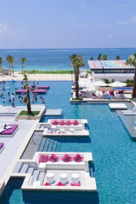 best resort in riviera best 25 cancun resorts ideas on riviera