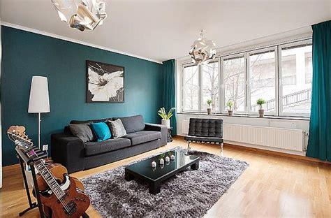 sqm modern  stylish apartment  stockholm