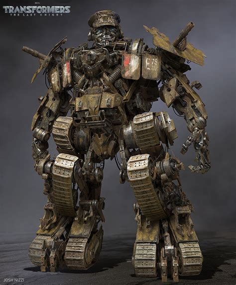 Transformers Bumble Bee Tank Version more the last concept unicron megatron