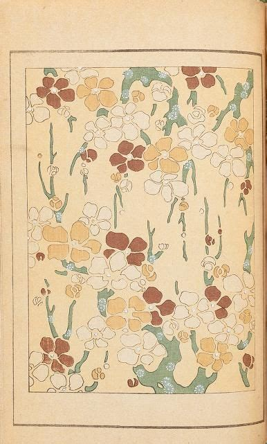 japanese pattern vintage 1504 best images about japanese chinese pattern 1 on