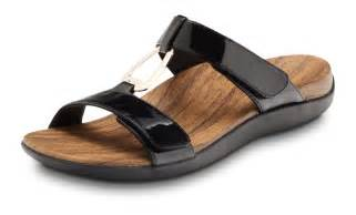 Comfort Slide Sandals 301 Moved Permanently