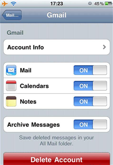 sync calendar with lotus notes calendar lotus notes calendar template 2016