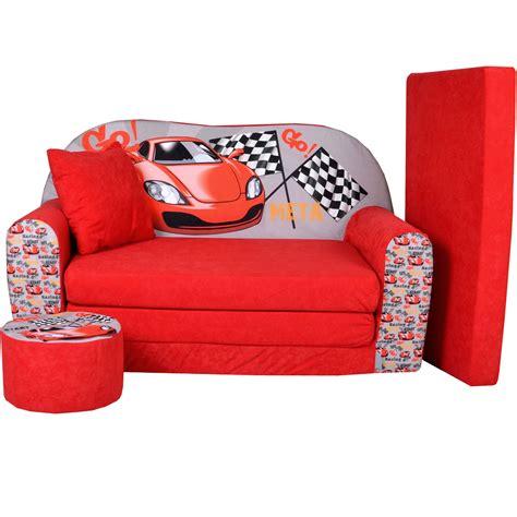 canapé lit livraison gratuite 95 canape lit livraison gratuite canap chaise longue