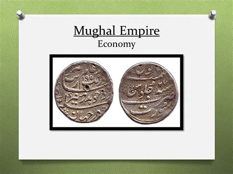 economy of the ottoman empire the ottoman safavid and mughal empires ppt video