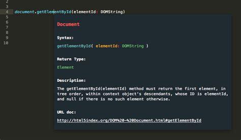 html templating dot js gt gt 21 great dot js template images