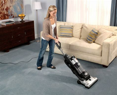 vacuum the carpet 5 things to do before professional carpet cleaners arrive
