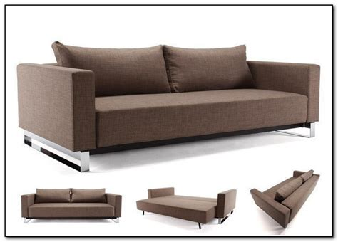 leather ikea sofa ikea leather sofas malaysia page home design