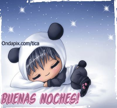 Imagenes Ondapix Feliz Noche | buenas noches tarjetitas ondapix