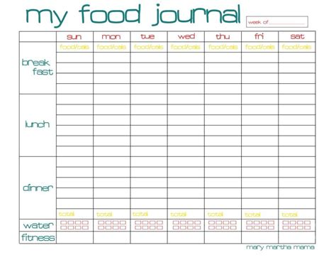 printable journal calendar 2015 search results for food diary worksheet calendar 2015