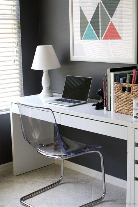 home office  play area   micke desk home ikea