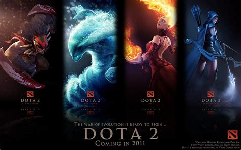dota 2 characters wallpaper dota 2 hd wallpapers widescreen image gallery characters
