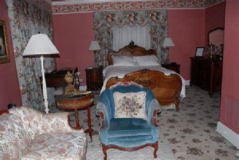 oklahoma bed and breakfast hayes house bed and breakfast updated 2017 prices b b