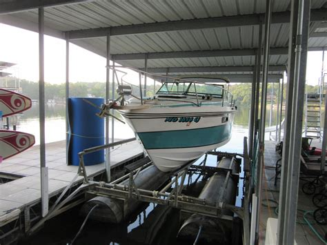 regal boats lake of the ozarks 1988 regal 250 xl power boat for sale www yachtworld