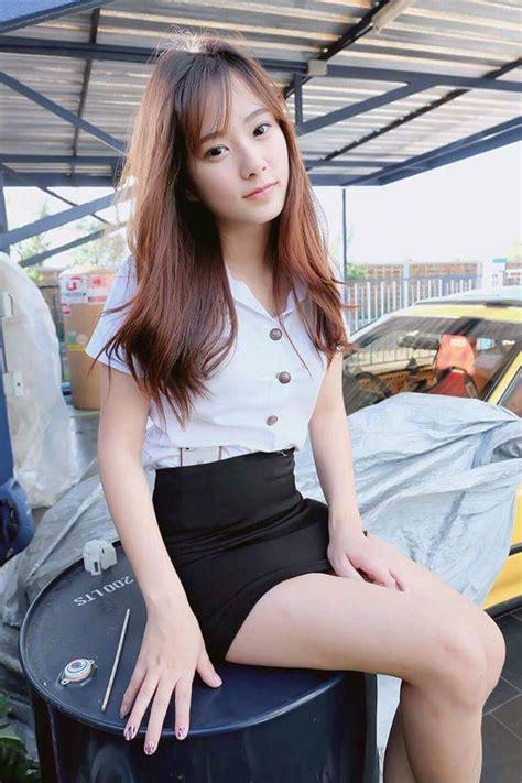 photo hot cw thailand สาวน าร ก hashtag on twitter