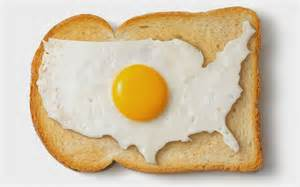 Nashta behtar sehat behtar healthy breakfast breakfast