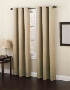 loaded curved shower curtain rod indoor curtain rods for interior d 233 cor