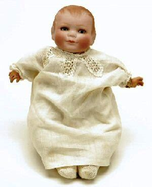 how much is a bisque doll worth how much is that dolly in the window worthpoint