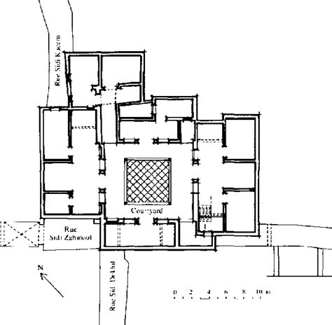 Vernacular House Plans 28 Images Vermont Vernacular House Plans Vermont Vernacular