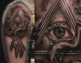Illuminati tattoos all seeing eye apps directories