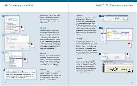 Word Vorlage In Pages Importieren Word 2010 Die Anleitung In Bildern Christine Peyton Vierfarben