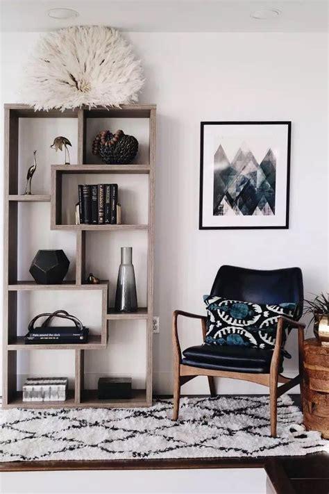 scandinavian home decor blogs what s hot on pinterest scandinavian home accessories