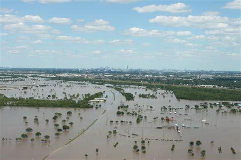 flood map usa houston floods president declares major disaster floodlist