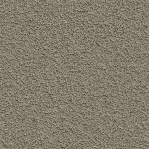 stuck wand high resolution seamless textures free seamless stucco