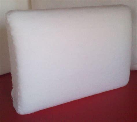 poliuretano per divani cuscini da divano poliuretano espanso per divano