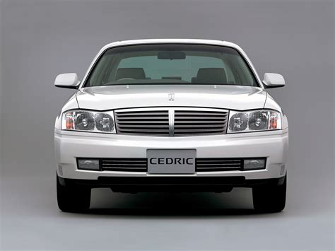 nissan cedric 1999 nissan cedric 300lv related infomation specifications