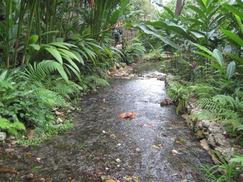 River Garden by Hotel R Best Hotel Deal Site