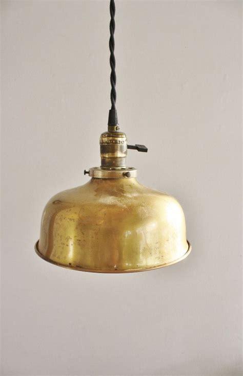 antique brass pendant light fixtures antique brass pendant light fixtures abqbrewdash com