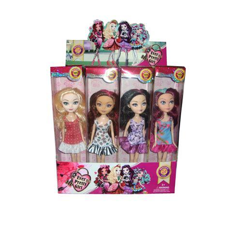 9 inch fashion doll 9 inch dolls descendants dolls collectible figures