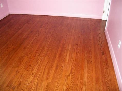 wood floor hardwood floor care