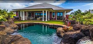 kukui ula makai cottage new to kauai resorts