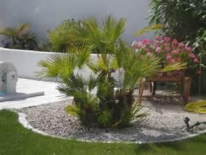 redirecting to http www cotemaison fr jardin diaporama